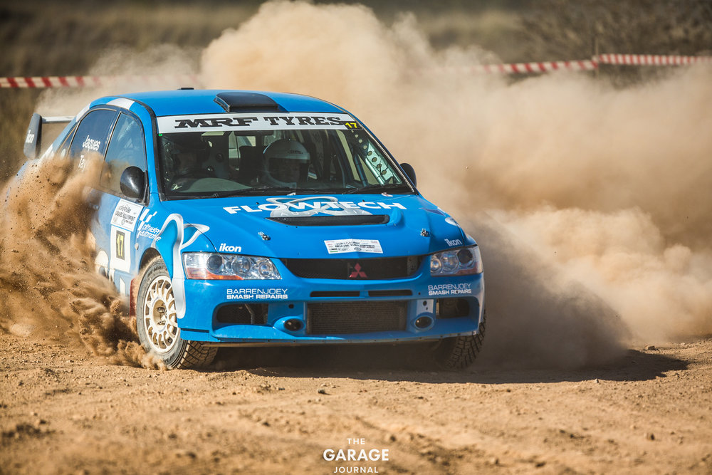 TGJ Gravel Rally-43.jpg