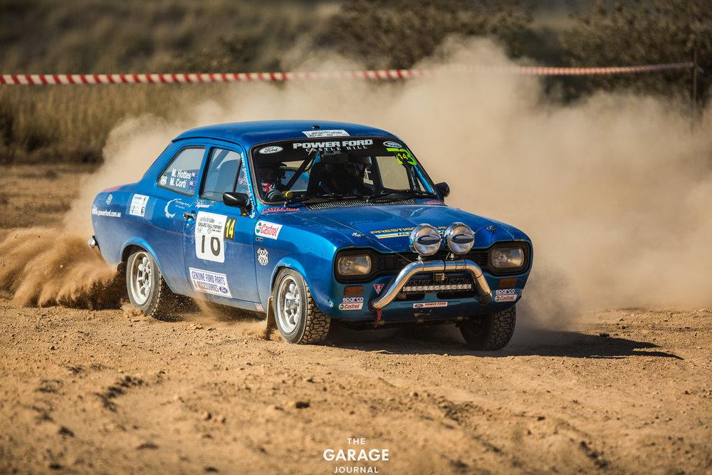 TGJ Gravel Rally-44.jpg