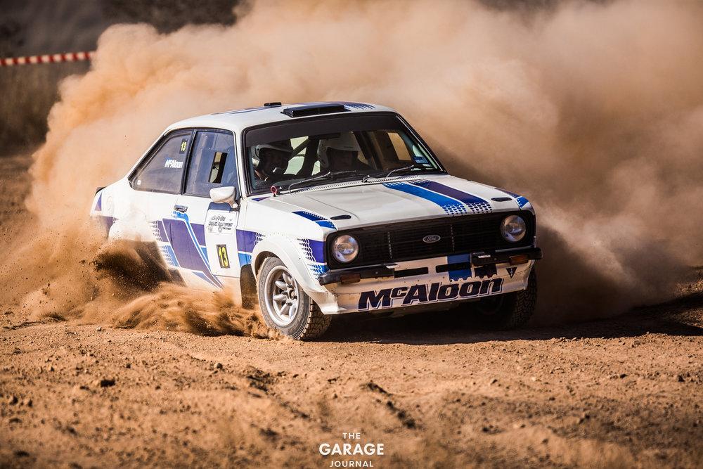 TGJ Gravel Rally-45.jpg