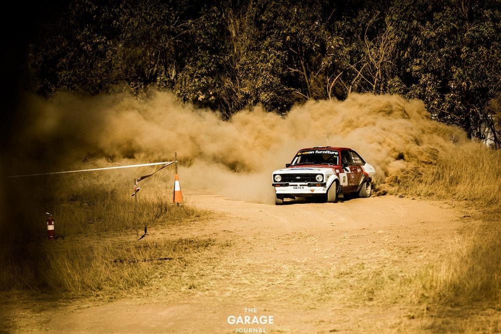 TGJ Gravel Rally-46.jpg