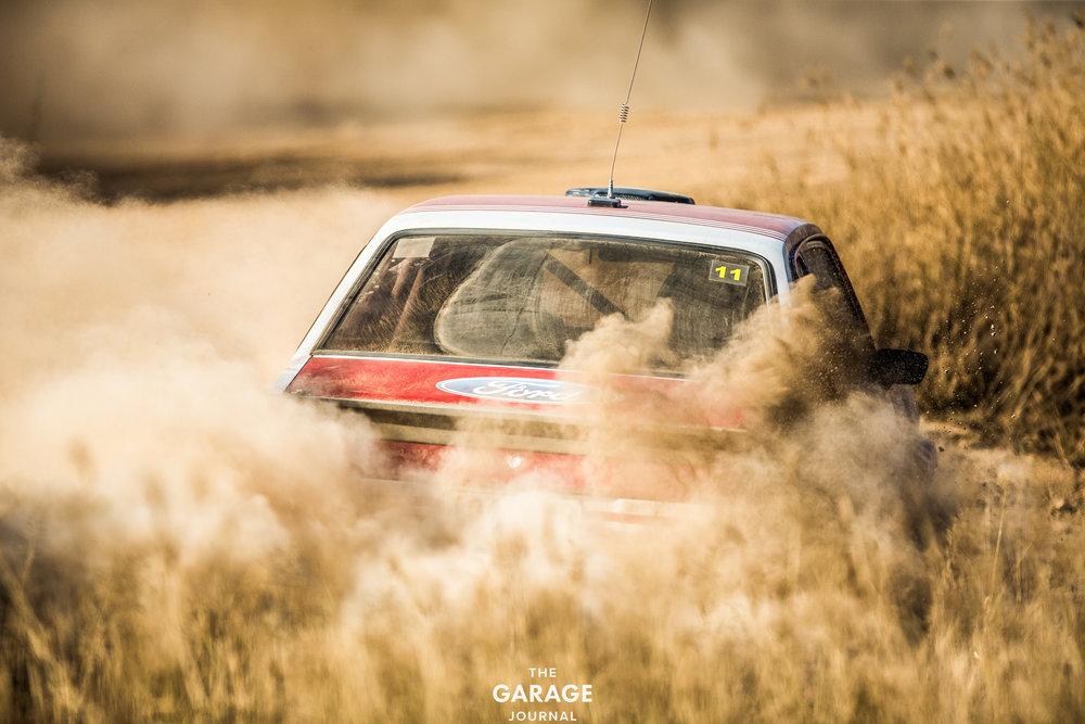 TGJ Gravel Rally-47.jpg