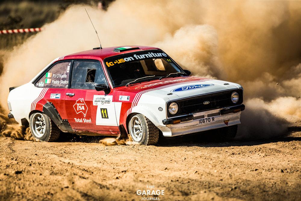 TGJ Gravel Rally-48.jpg