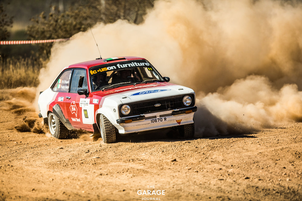 TGJ Gravel Rally-49.jpg