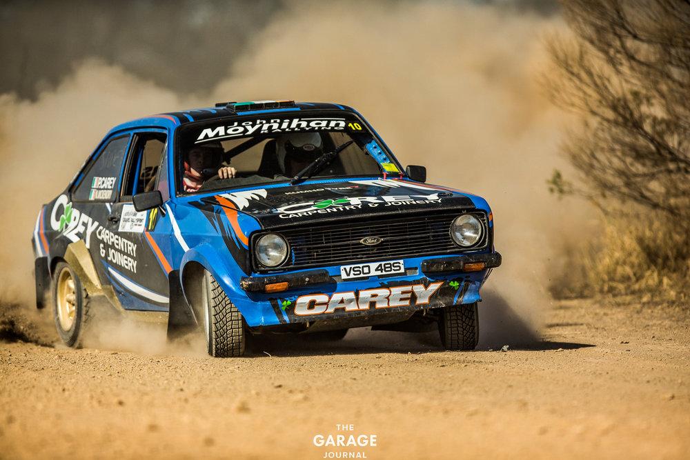 TGJ Gravel Rally-51.jpg