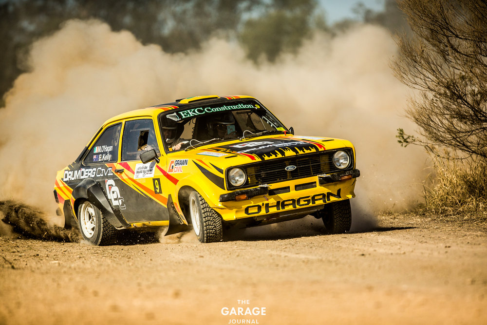 TGJ Gravel Rally-52.jpg