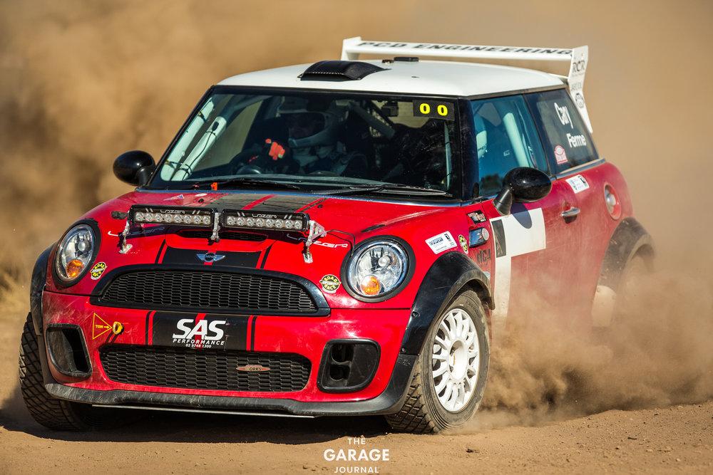 TGJ Gravel Rally-53.jpg
