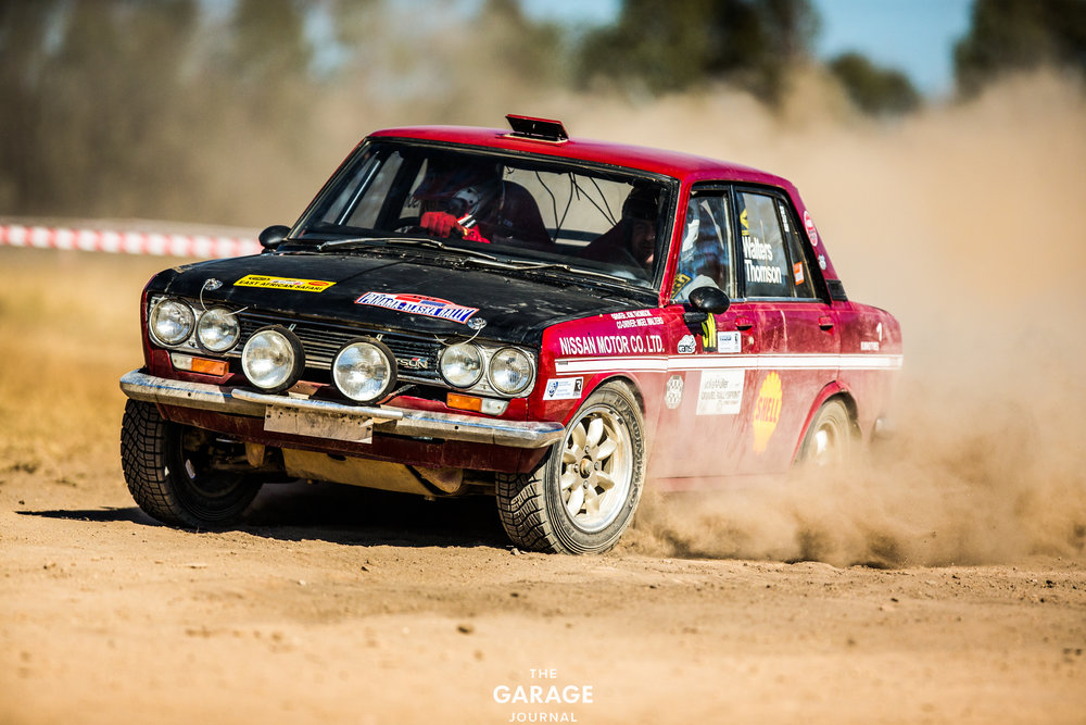 TGJ Gravel Rally-54.jpg