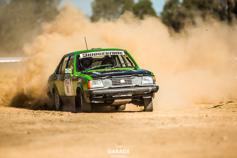 TGJ Gravel Rally-55.jpg