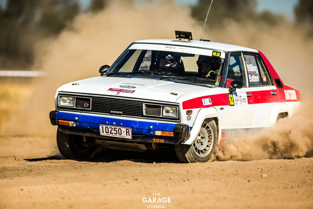 TGJ Gravel Rally-56.jpg