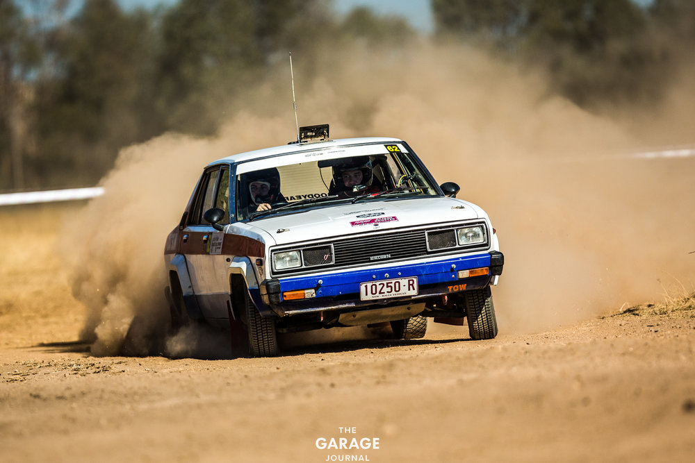TGJ Gravel Rally-57.jpg