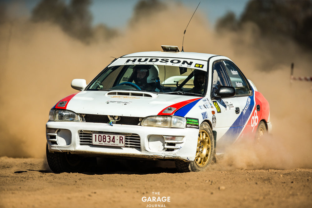 TGJ Gravel Rally-58.jpg