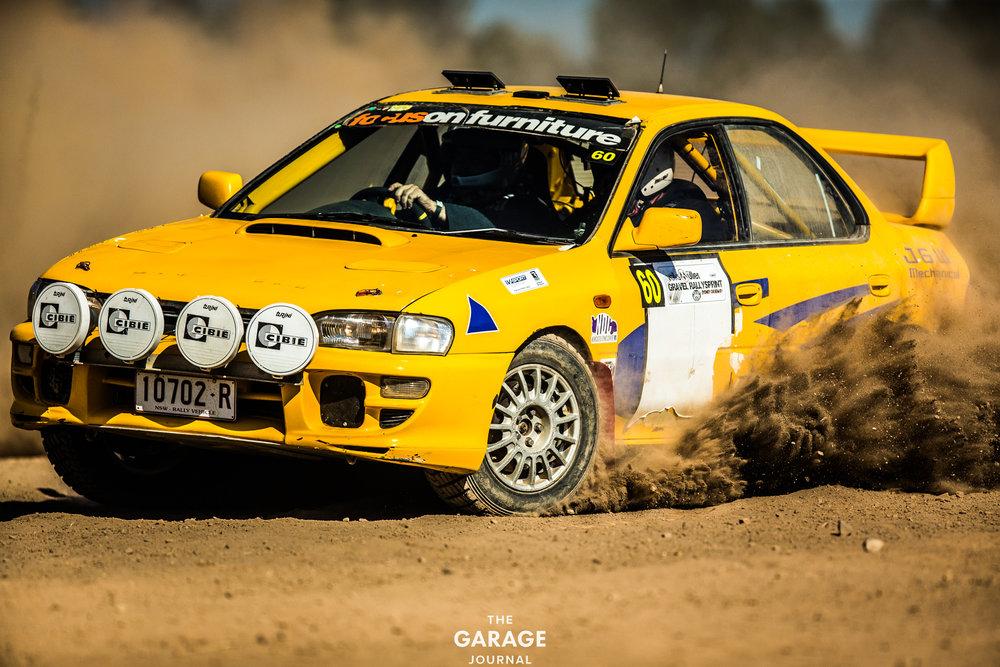 TGJ Gravel Rally-59.jpg