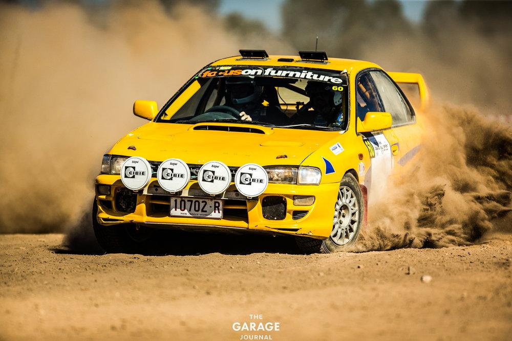 TGJ Gravel Rally-60.jpg