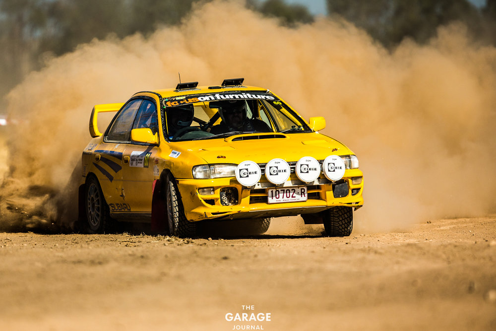 TGJ Gravel Rally-61.jpg