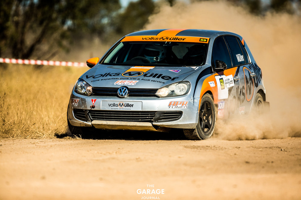 TGJ Gravel Rally-62.jpg