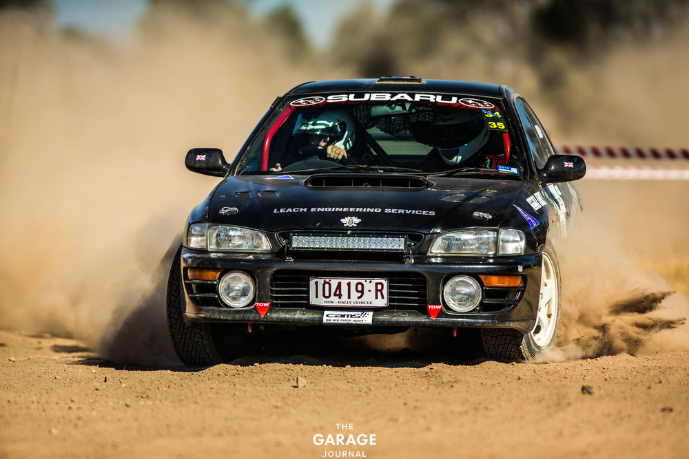 TGJ Gravel Rally-63.jpg
