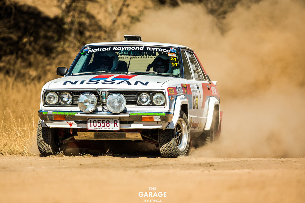 TGJ Gravel Rally-64.jpg