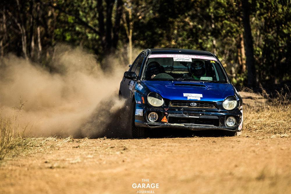 TGJ Gravel Rally-66.jpg