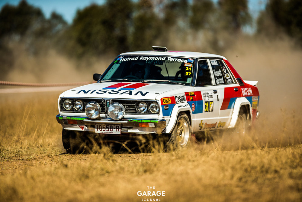 TGJ Gravel Rally-67.jpg