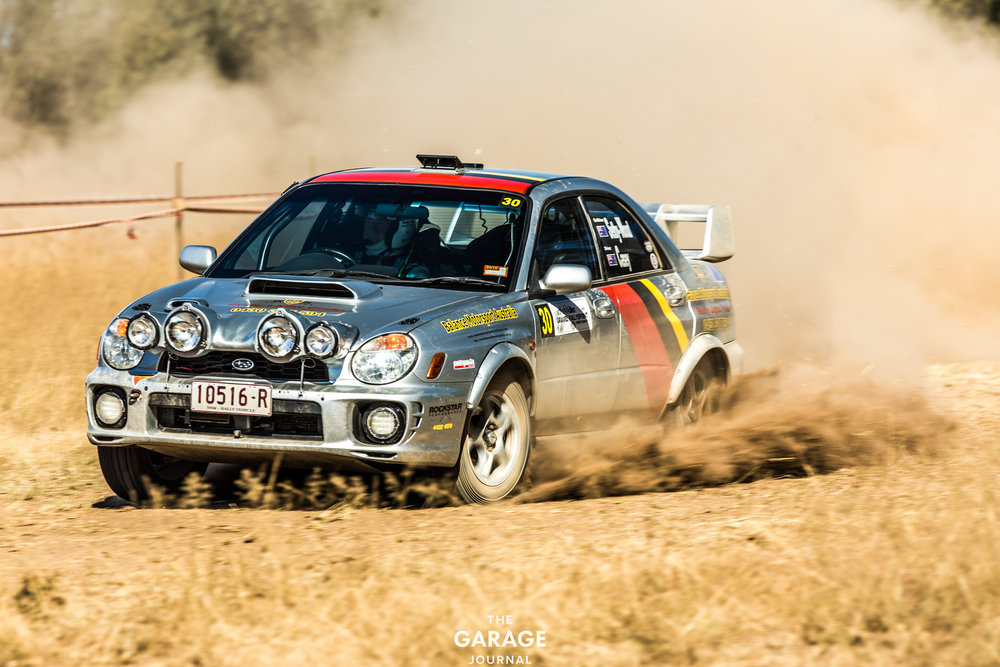 TGJ Gravel Rally-68.jpg