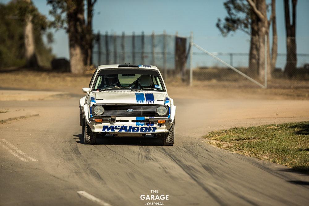 TGJ Gravel Rally-70.jpg