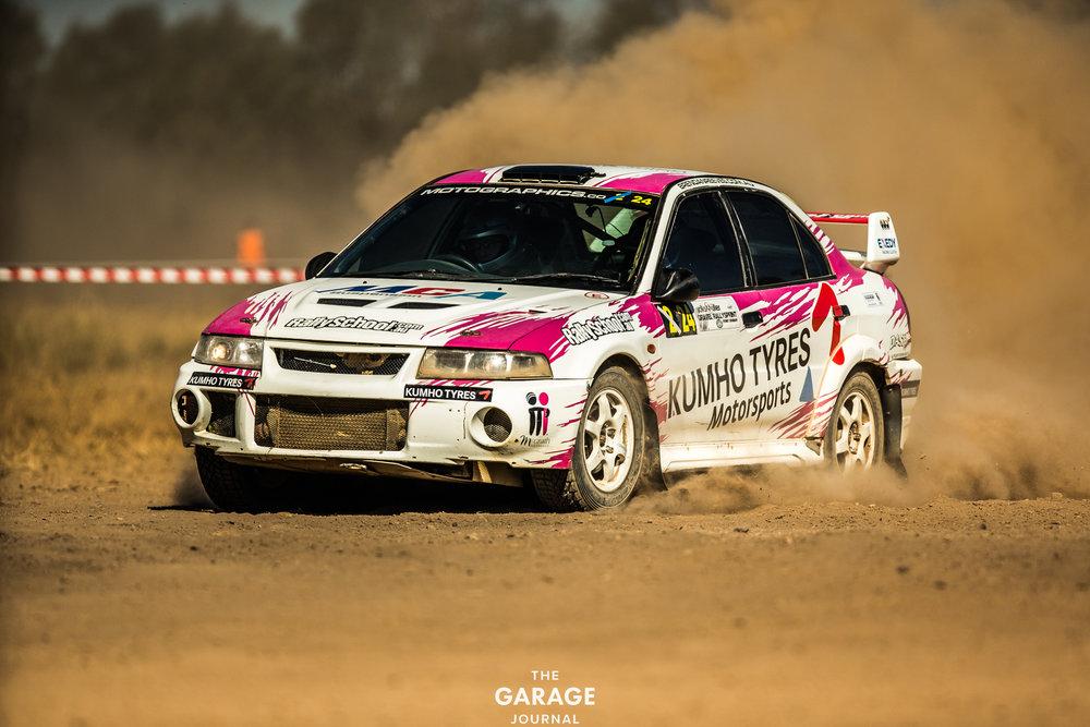 TGJ Gravel Rally-69.jpg