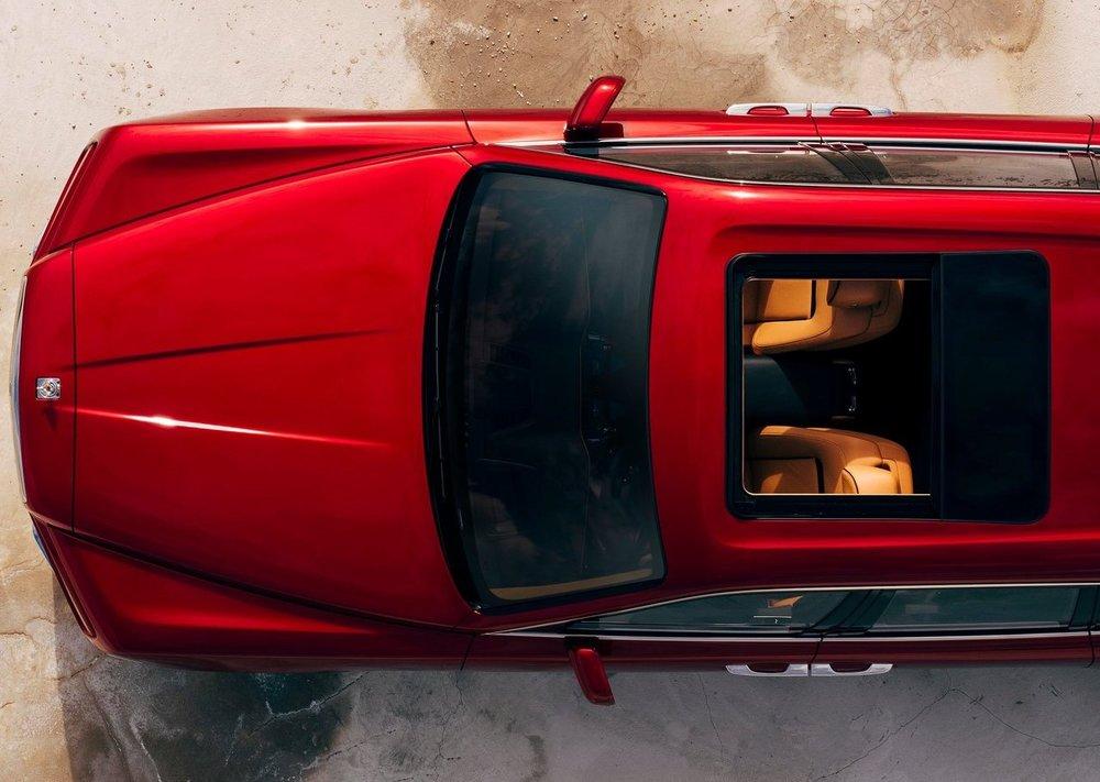 Rolls-Royce-Cullinan-2019-1280-1e.jpg
