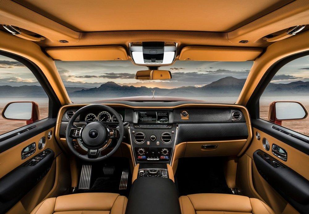 Rolls-Royce-Cullinan-2019-1280-16.jpg