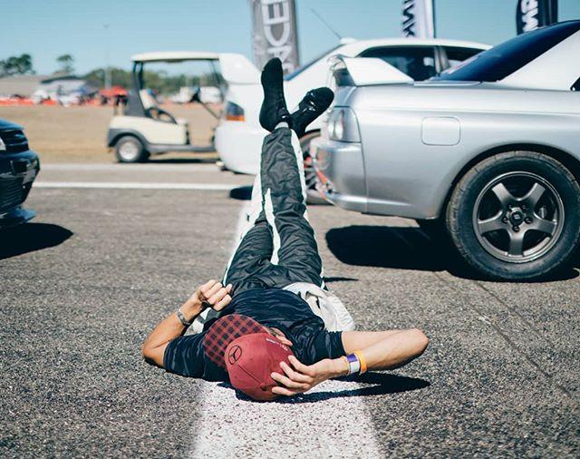 Have you seen our full @racewarsau gallery yet? Link in the bio . . . #garagejournal #motorsport #racewars #racing #carphotography #dragracing #needforspeed #petrolicious #drivetastefully