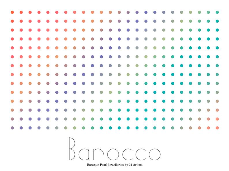 barocco.png