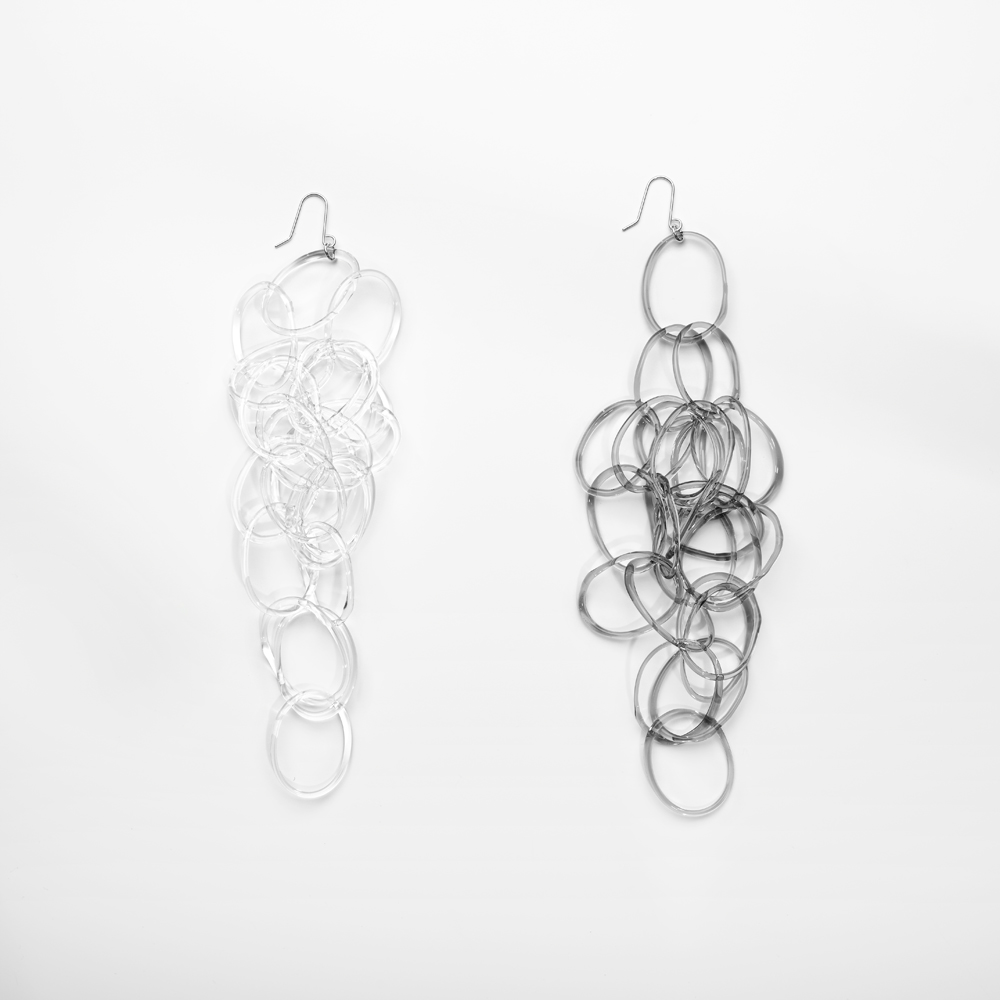 chandelier earring.jpg