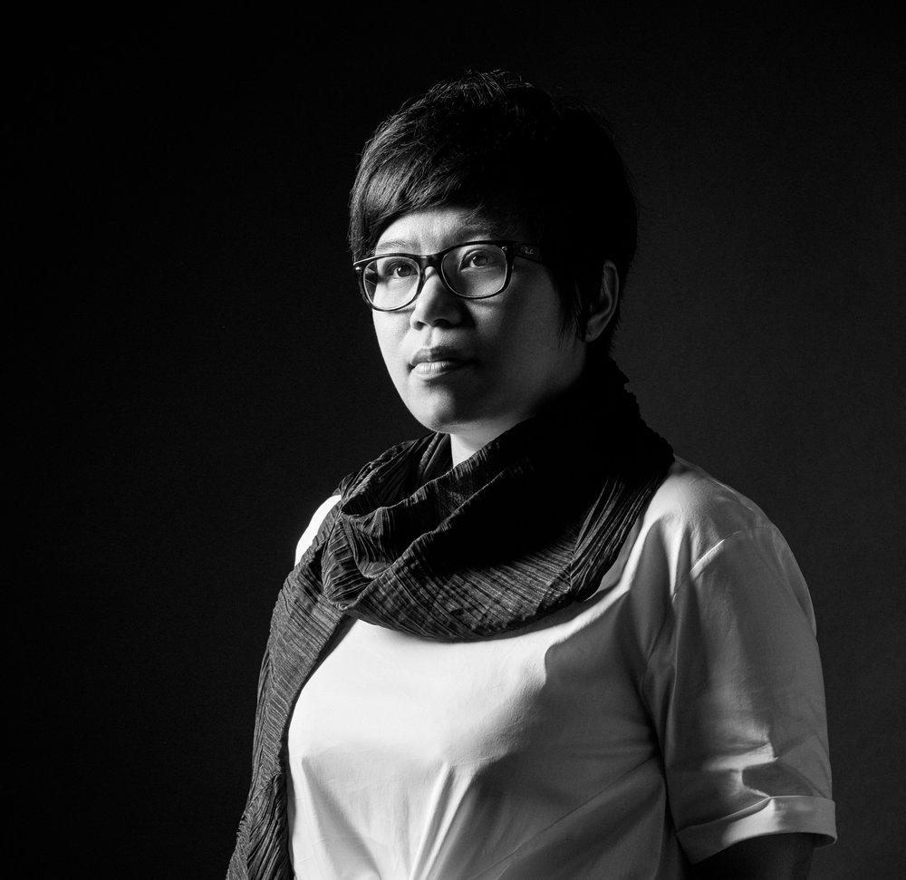 2016 Designer portrait15344-2.jpg