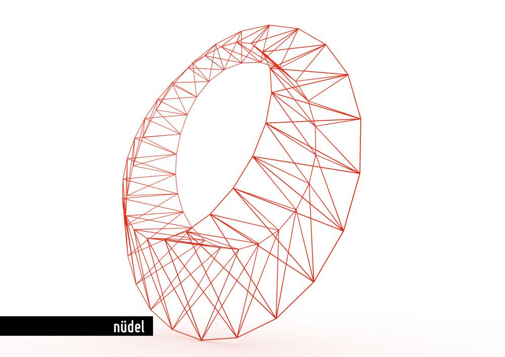 Toroid Concept Image