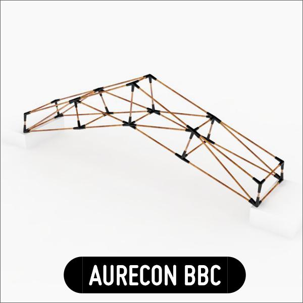 Aurecon_BBC.jpg