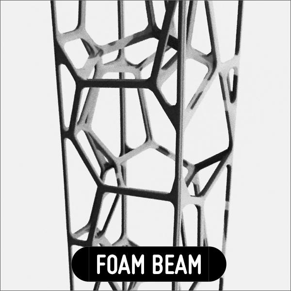 FoamBeam.jpg