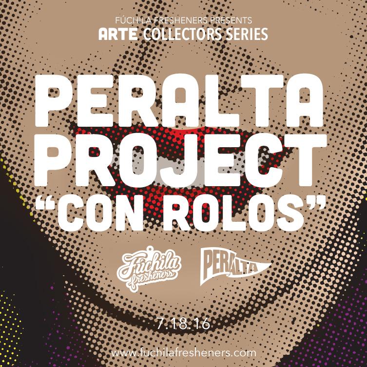 Peralta_PreRealease-Selena.jpg