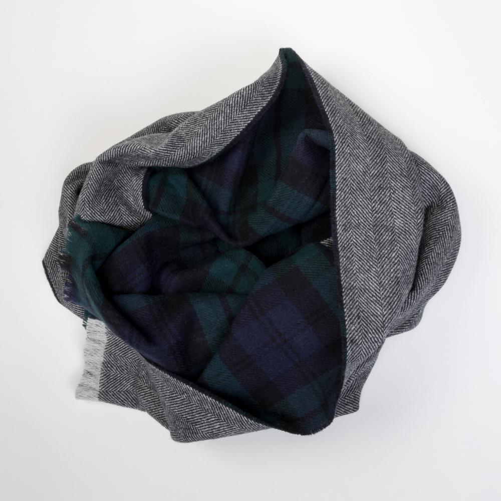 Echarpe - Atelier Particulier Image