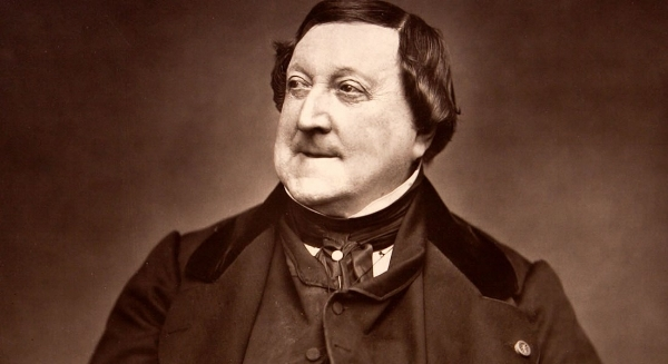 rossini-wide.jpeg
