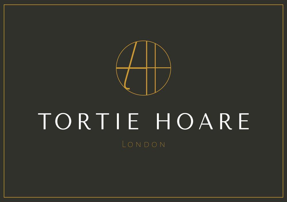 Tortie Hoare Furniture