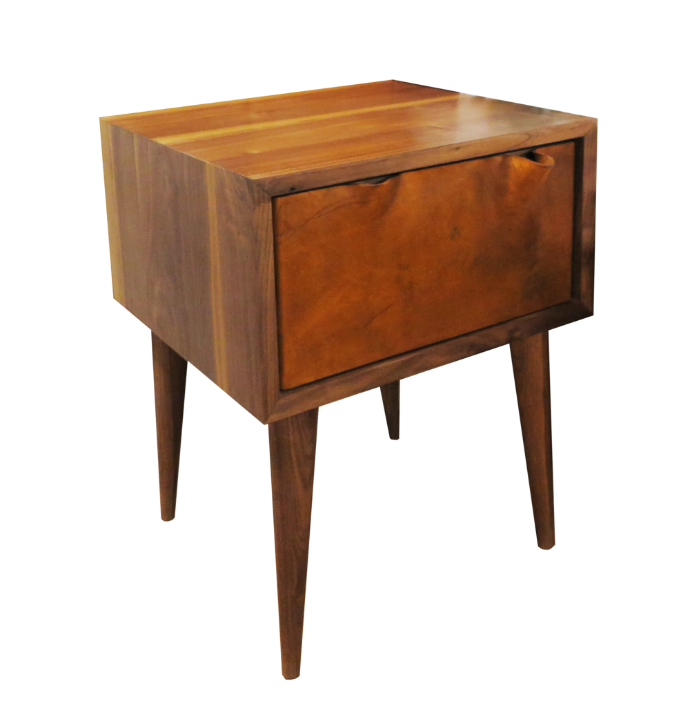 Sidetable Cutout.png