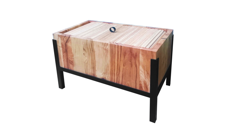 Tambour Chest_Closed.PNG