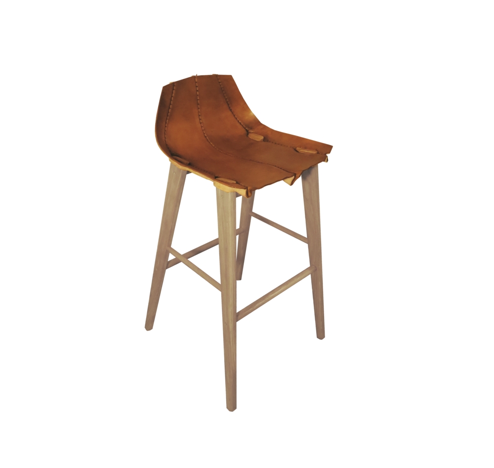 ridge bar stool_01.png