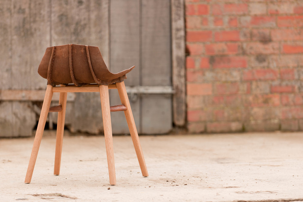 Stool back view.jpg