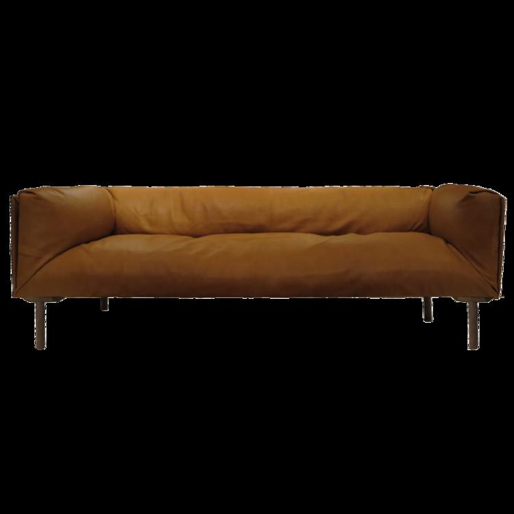 Sofa Tortie Hoare Furniture