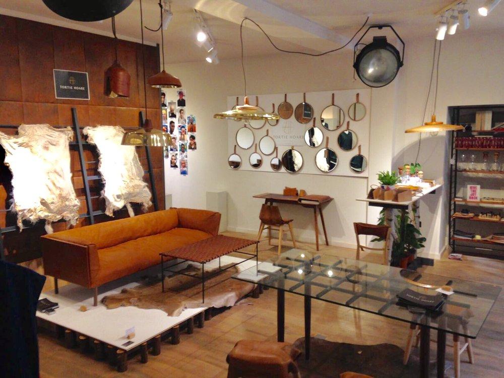 Clerkenwell Studio.jpeg