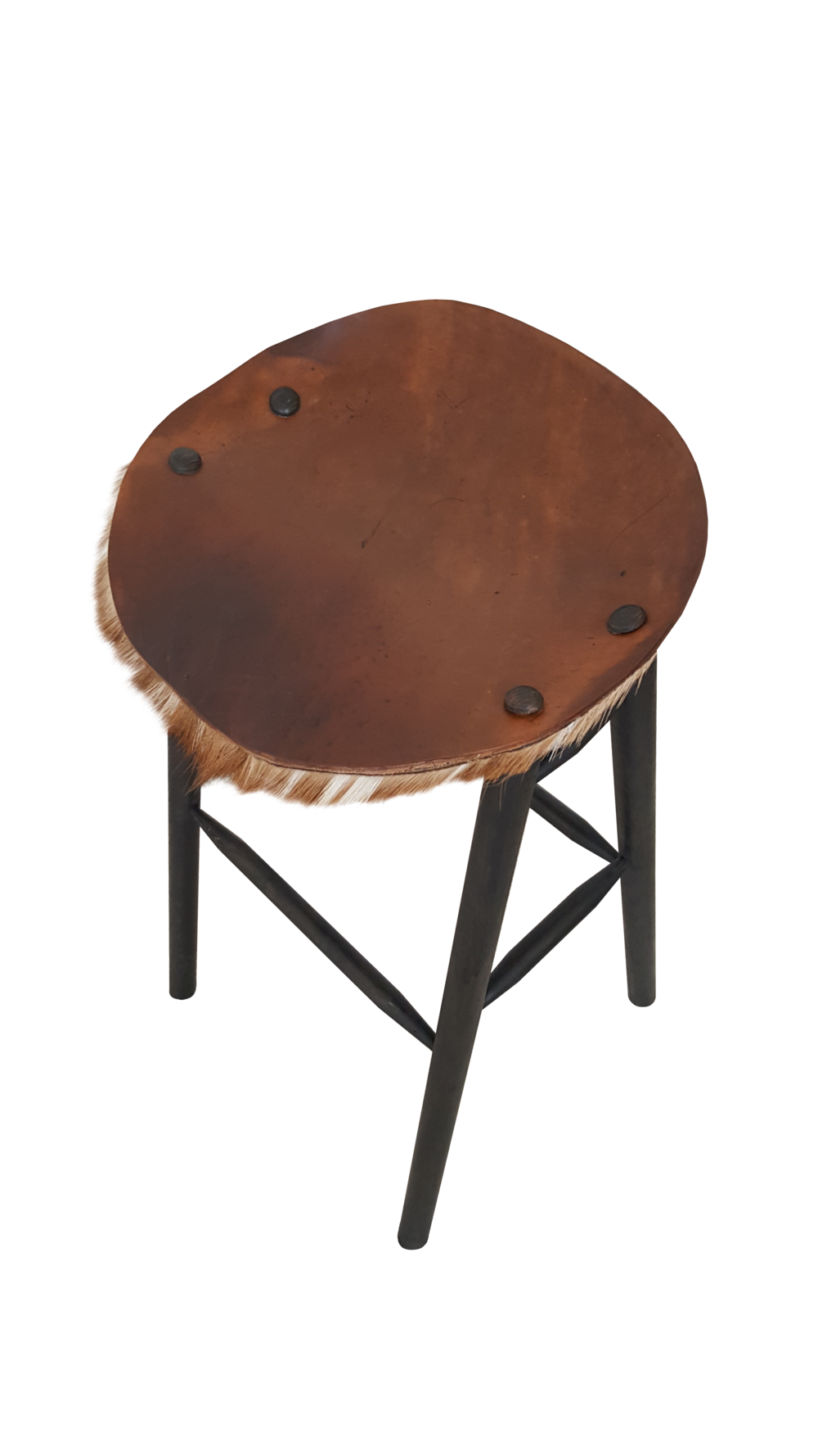 Dark Deer Stool Top.png