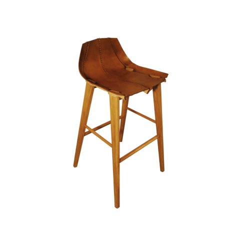 ridge+bar+stool.png