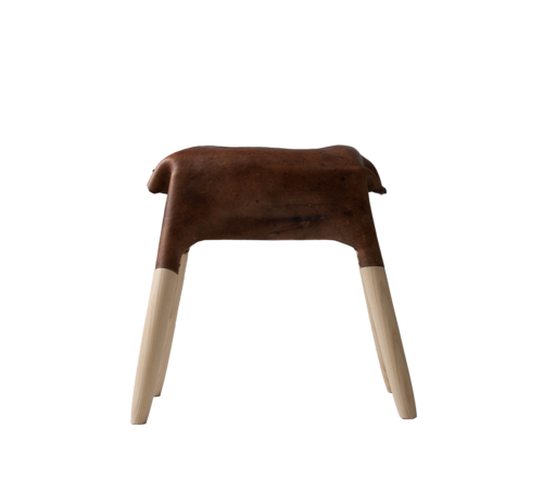 Folded Stool.png