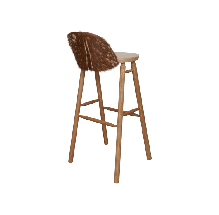 Blond+Deer+Chair.png
