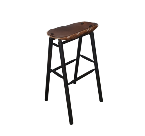 Dark+Deer+Stool.png
